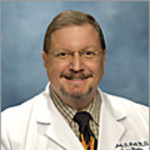 Dr. Charles David Petit, MD