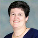 Dr. Catherine Ann Ruetten, MD