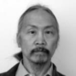 Dr. Fernando Domingo Vega, MD