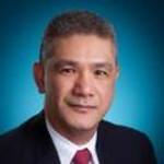 Dr. Edmundo Noel Tan, MD