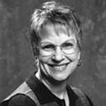 Margaret Abel