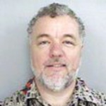 Dr. Paul James Sagerman, MD
