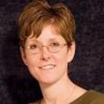 Dr. Shari Lyn Burns, MD