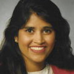 Dr. Alka A Wells, MD
