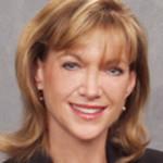 Kathy Stetler