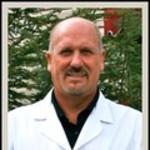 Dr. Thomas M Glibert