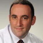 Dr. Jeffrey Adam Wuhl, MD