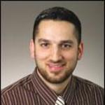 Dr. Anas Mouchli, MD
