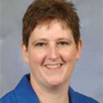 Dr. Monique Renee Mills, MD