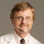 Dr. David L Tribula