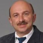 Leonid Markman