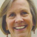 Dr. Margaret Jane Philp, MD