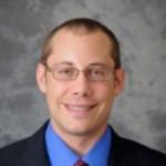 Dr. Christopher Robert Savage, MD