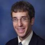 Dr. Michael Scott Jacobs, MD