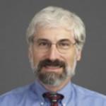 Dr. Daniel Bernstein, MD
