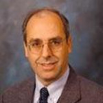 Dr. Jorge Juan Asconape, MD