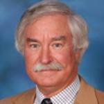 Dr. Douglas Spencer Brudno, MD