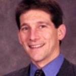 Dr. Michael William Method, MD