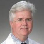 Dr. Douglas Morrison Montgomery, MD