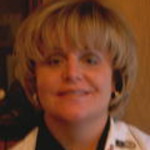 Dr. Anna Carol Freitag, MD