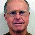 Dr. Hugh Stephen Gallagher, MD