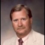 Dr. James Joseph Boes, DO