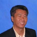 Dr. Cheehoon Kim, MD