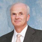 Paul Kanaly