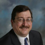 Dr. Stephen Michael Soltys, MD