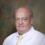 Dr. Newton Earl Hasson, MD