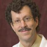 Dr. Melvin Howard Schwartz, MD