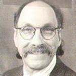 Dr. Michael Stephen Robinowitz, MD