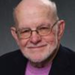 Donald Fowler Sr