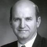Dr. James Spencer Heiner, MD