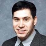 Dr. Richard Andrew Leichter, MD