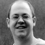 Dr. Michael Daniel Menninger, MD