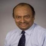 Dr. Dipak G Vora, MD