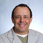 Dr. Joshua Frederick Loew, MD