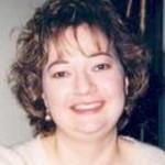 Laura Landrieu