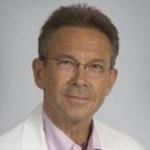 Dr. Carroll Allen English, MD