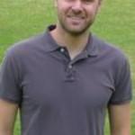 Dr. Brett Eckenrod, MD