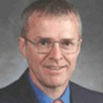 Dr. Eric Glenn Garner, MD