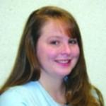 Dr. Angela Lynn Keeton, MD