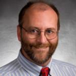 Dr. John P Mcgee, MD