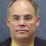 Dr. George Alexander West, MD