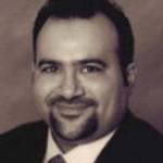 Dr. Asser Ahmed Amir El-Atfy, MD