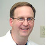 Dr. Timothy Maclean, DO