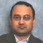 Dr. Shibin Thomas Jacob, MD