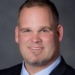 Dr. Bradley T Butkovich, MD