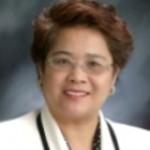 Ruth Villafranca